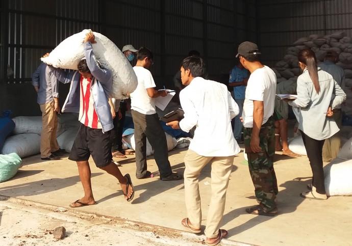 カンボジア写真202005出荷-2
