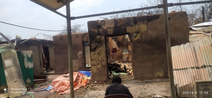 Fire affected host community shelter.jpeg-1